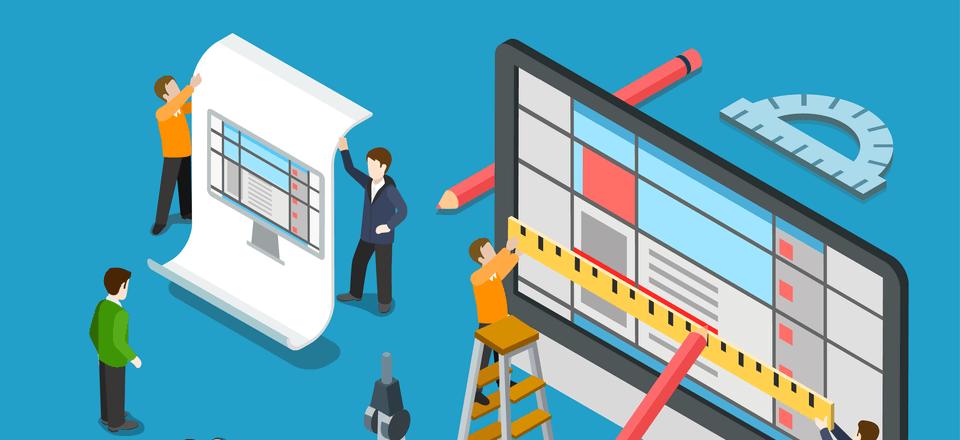 如何通过8个步骤启动WordPress网站
